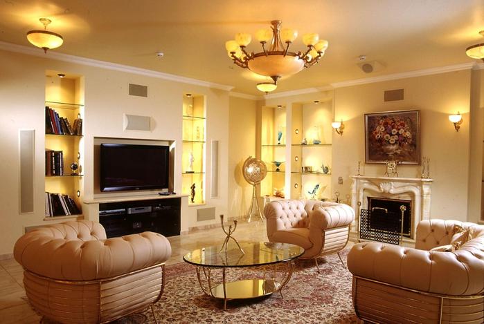Качественная мебель для гостиной от производителя (1) (700x469, 357Kb)