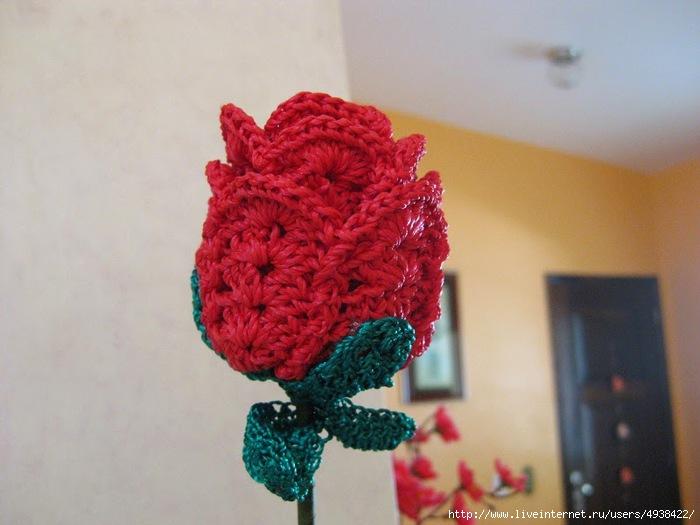 роза1 (700x525, 164Kb)