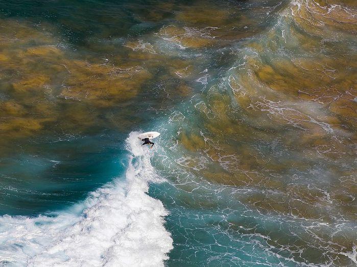 Море и суша (700x524, 79Kb)