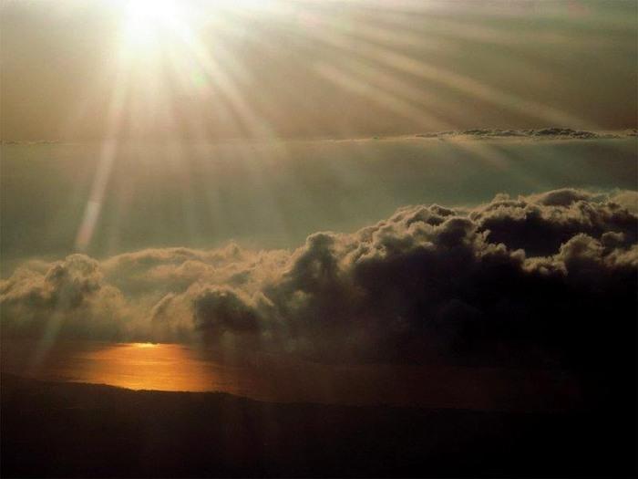 смысл небеса (700x525, 50Kb)