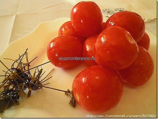 помидоры малосольные вечная закуска/5177462_thumb66 (554x417, 125Kb)