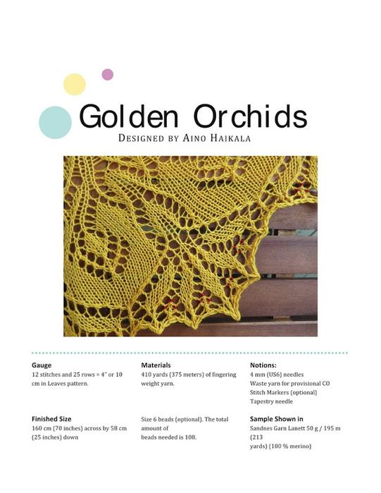 Golden_Orchids_001 (541x700, 227Kb)