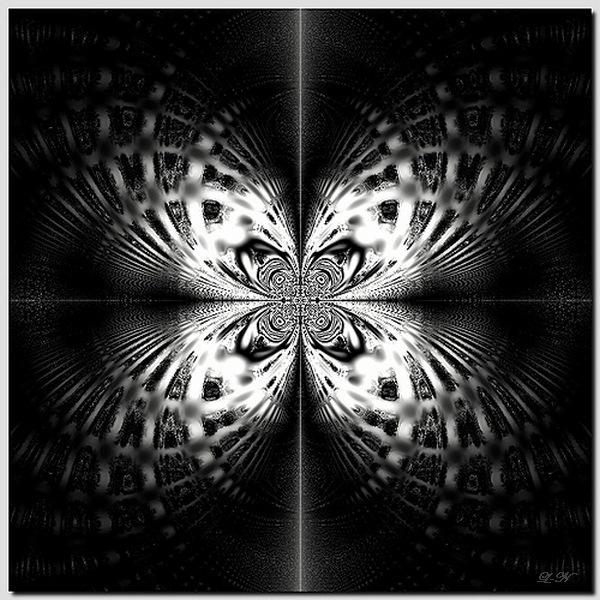 0_bceb8_da3072f7_L (600x600, 251Kb)