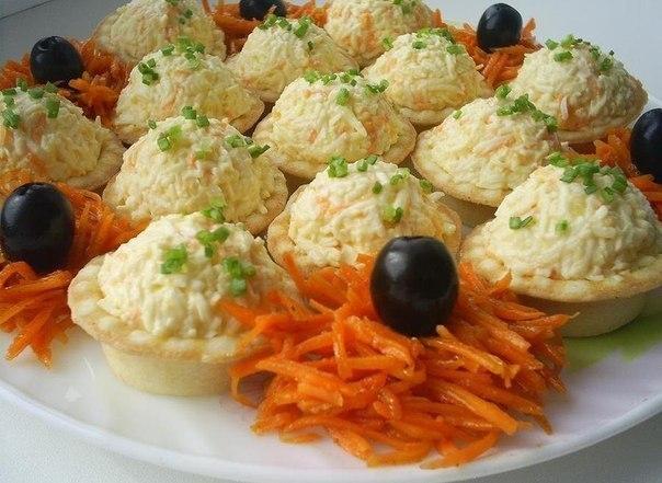 Сырные шарики для ленивых и красивых хозяек, (604x441, 66Kb)