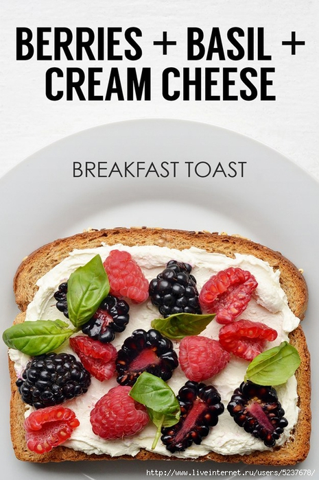 964 Breakfast toast (2) (465x700, 263Kb)