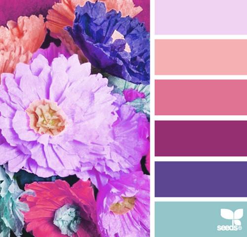 Сочетание цветов16 (500x481, 179Kb)