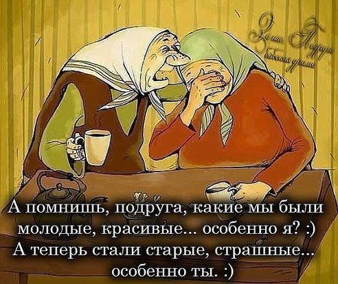 getImage.jpg345 (492x414, 67Kb)