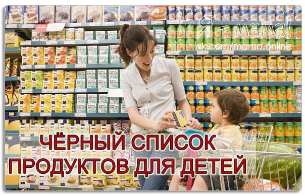 3925073_Y6e7KKjatKE_1_ (604x389, 95Kb)