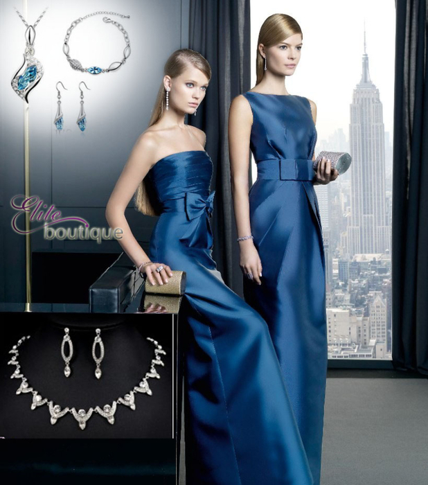 Модная женская бижутерия. Стильные тренды (2) (618x700, 346Kb)
