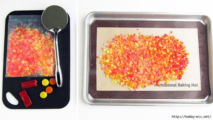 2014-07-08-smores-cake-step10-680x384 (680x384, 174Kb)