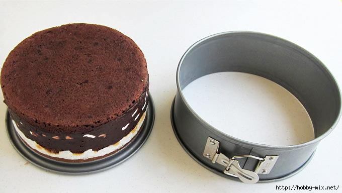 2014-07-08-smores-cake-step12-680x384 (680x384, 128Kb)