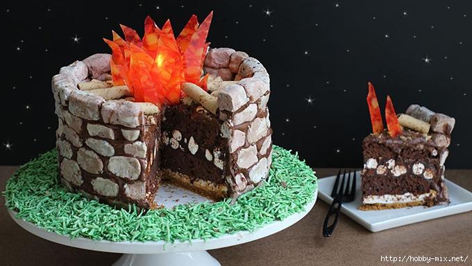2014-07-08-smores-cake-step20-680x384 (680x384, 218Kb)