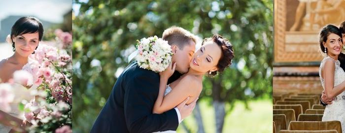 Что зависит от свадебного фотографа (2) (700x270, 212Kb)