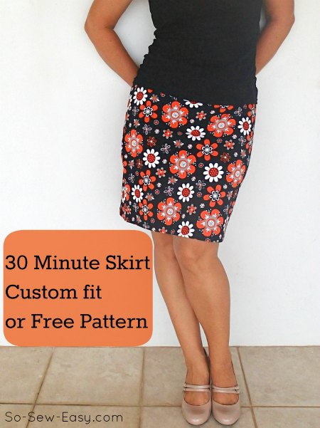 30-min-skirt-013c (450x601, 52Kb)