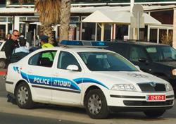 4638534_140629059143_car_politsiya (250x176, 68Kb)