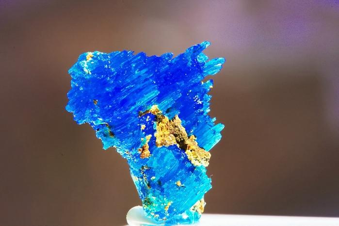минералы фото 1 (700x466, 216Kb)