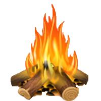 fire (200x200, 31Kb)