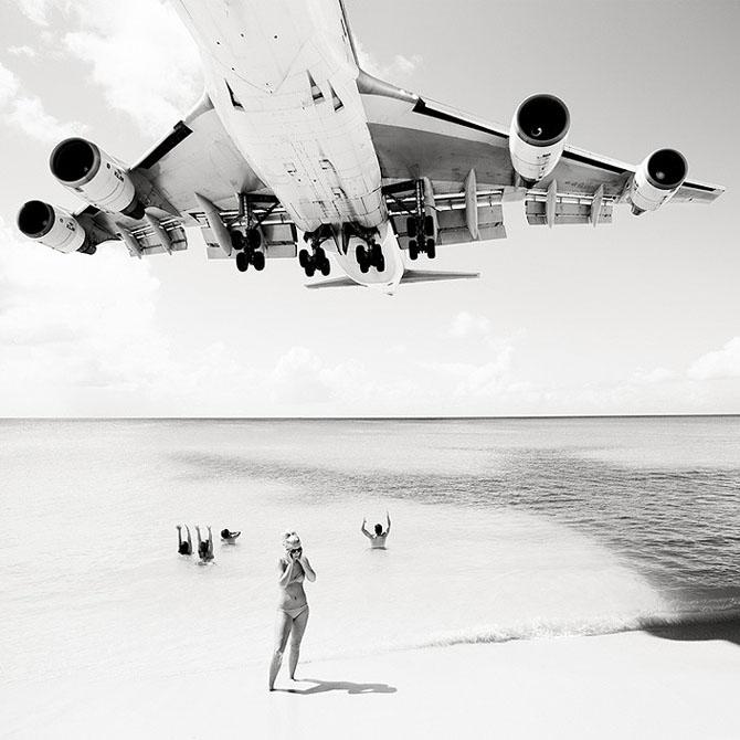 Йозеф Хофленер (Josef Hoflehner) самолеты12 (670x670, 177Kb)