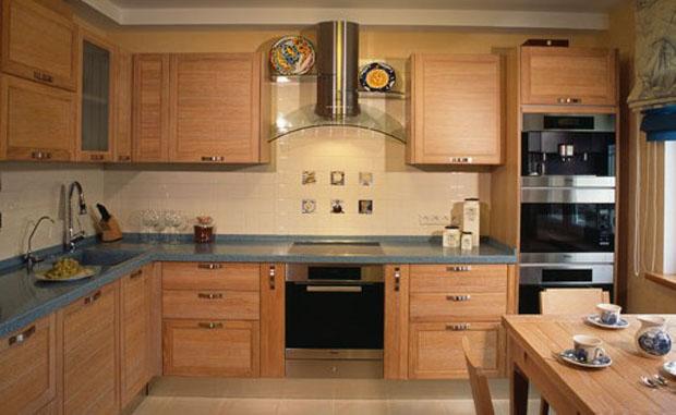 вытяжка кухня 2 (620x381, 158Kb)