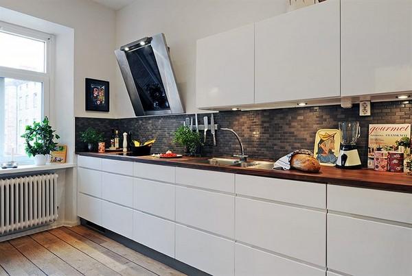 вытяжка кухня 6 (600x403, 182Kb)
