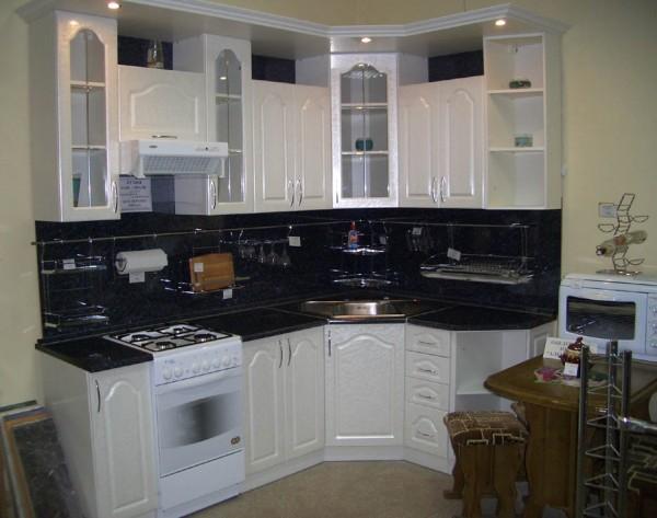 вытяжка кухня 10 (600x473, 193Kb)