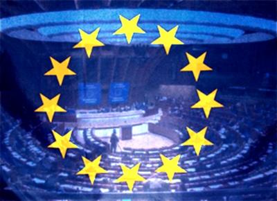 ЕС  проблемы с ответными санкциями (400x290, 54Kb)
