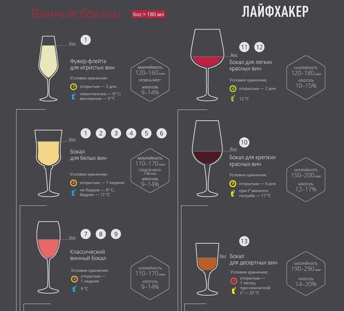 wine-01-3 (700x634, 47Kb)