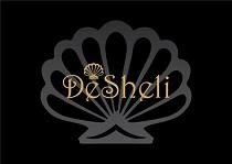 1383817327_desheli_3 (210x149, 9Kb)