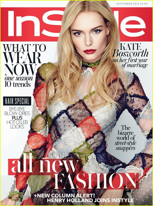 kate-bosworth-instyle-uk-september-2014-02 (521x700, 153Kb)