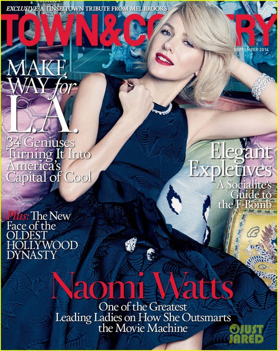 naomi-watts-town-country-cover-september-2014-01 (555x700, 163Kb)