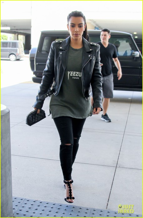 kim-kardashian-not-making-excuses-for-not-losing-weight-14 (458x700, 67Kb)