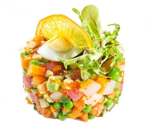 Салат оливье с лососем/5630023_3365250439c75a08547fb7a0ecf104c1 (568x500, 64Kb)