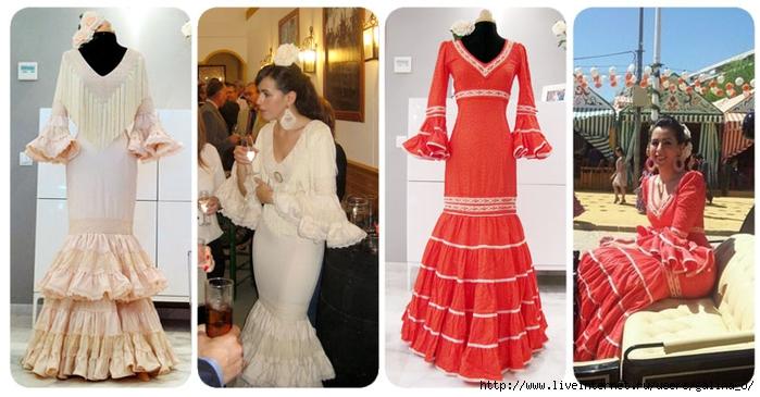 como-hacer-vestido-flamenca (700x365, 218Kb)