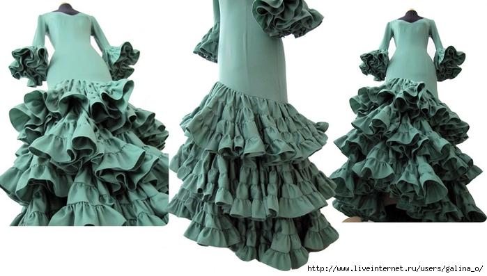 como-hacer-vestido-flamenca2 (700x397, 186Kb)