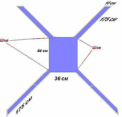 getImage (72) (467x449, 60Kb)