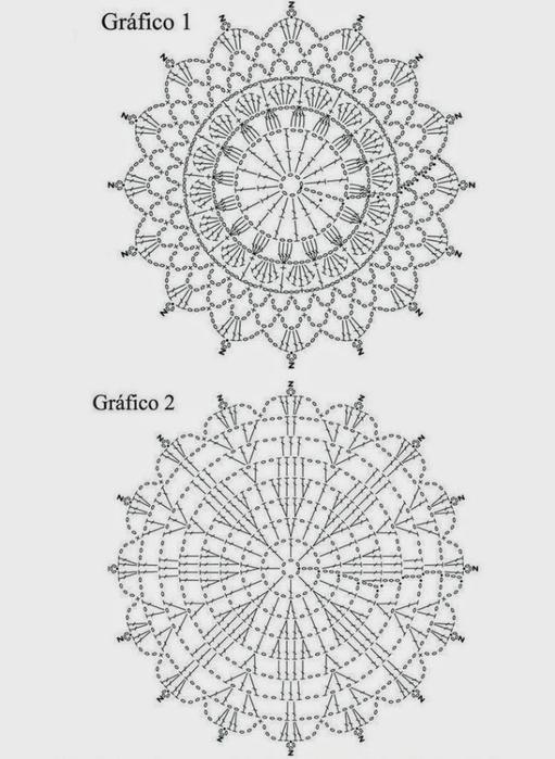 FALDA MAXI DE CROCHET PATRONES2 (511x700, 170Kb)