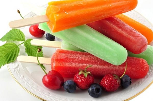 фруктовый лед/2971058_3435b87e1661a851adb3edd8823531ca (600x395, 61Kb)