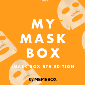 ����� mask (300x300, 39Kb)
