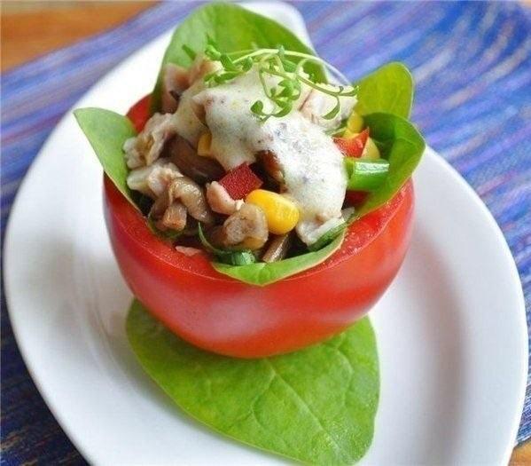 salat (599x525, 80Kb)