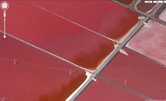 6-cargill-salt-ponds (700x427, 173Kb)