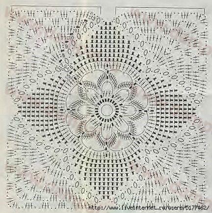 5177462_Divan_11 (432x434, 184Kb)
