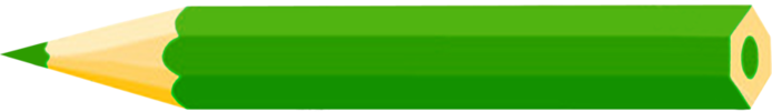 ! (13) (700x101, 25Kb)