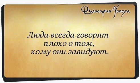 3416556_image_5 (492x294, 27Kb)