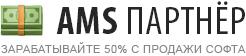 logo (246x56, 6Kb)