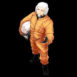 3996605_Gagarin1 (250x250, 14Kb)