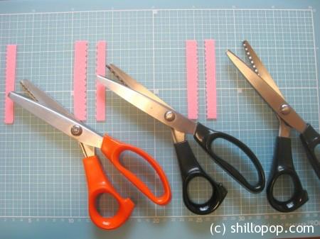 4-фигурные-ножницы-для-фетра-450x337 (450x337, 139Kb)