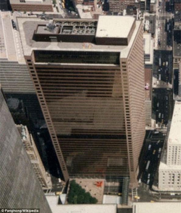 WTC_7 (594x700, 248Kb)