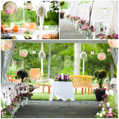 1407513238_outdoorweddingdecorationsideas (500x500, 84Kb)