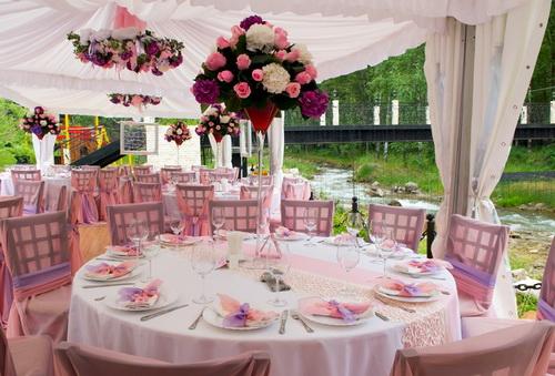 1407513318_outdoorweddingceremonydecorations (500x339, 85Kb)