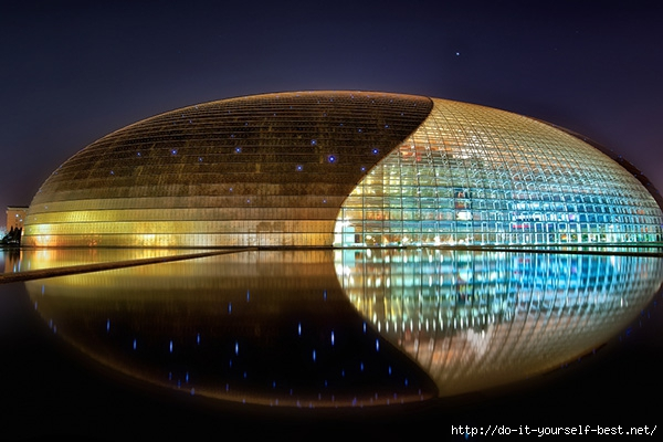 opernyj-teatr-1 (600x400, 161Kb)